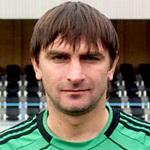 Андрей Конюшенко