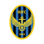 Инчхон Юнайтед - logo