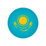 Женская сборная Казахстана по спортивной гимнастике