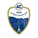 Триполи Бейрут