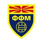 сборная Македонии U-21