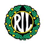 Nybergsund - logo