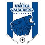 Unirea Urziceni - logo
