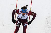 Первая медаль России в сезоне. У Шипулина