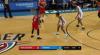 Damian Lillard (23 points) Highlights vs. Oklahoma City Thunder