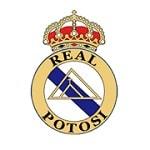 Реал Потоси - logo