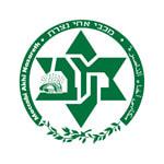 Hapoel Petah Tikva FC - logo