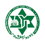 Maccabi Achi Nazareth FC - logo