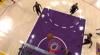 Kyle Kuzma (29 points) Highlights vs. Cleveland Cavaliers