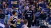 Brooklyn Nets Game Highlights vs. Memphis Grizzlies