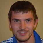 Денис Толебаев