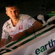Росс Браун, Формула-1, Хонда, Ник Фрай