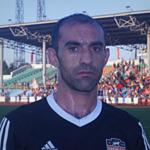 Тигран Давтян II