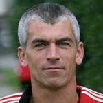 Филипп Лебрен