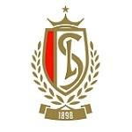 Стандард - матчи 2009/2010
