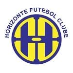 Fortaleza CE - logo