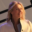 WTA, светская хроника, Мария Шарапова