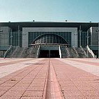 Штарк Арена (Белград Арена)
