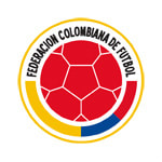 Колумбия U-20 - logo