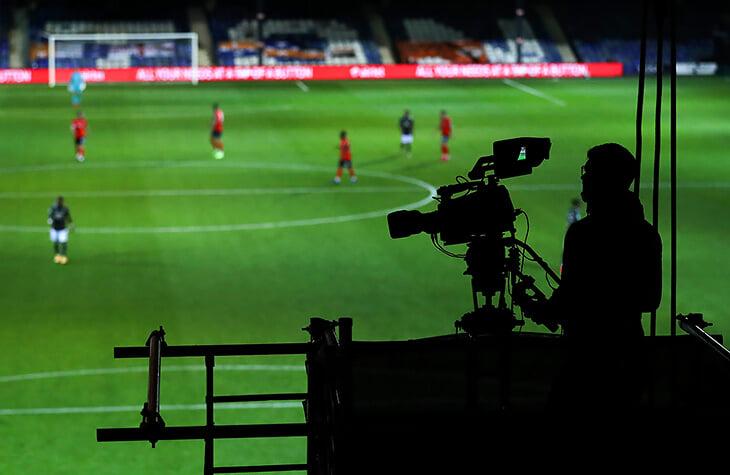 Медиарынок спорта-2025: РПЛ ушла от монополии, «Матч ТВ» потерял власть, бесплатного спорта почти нет