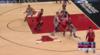 Zach LaVine, Bradley Beal Top Points from Chicago Bulls vs. Washington Wizards