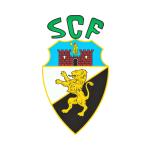 Sporting Farense - logo