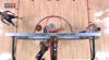 Big dunk from Luka Doncic