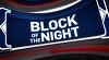 Block of the Night: Kristaps Porzingis