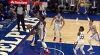 Stephen Curry, Kevin Durant  Game Highlights vs. Philadelphia 76ers