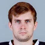 Владислав Мисников