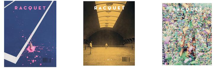 Экс-теннисистка топ-10 запирается в коттедже и пишет книгу. Вряд ли вы знаете спортсменов с такими интересами