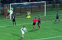 Легия U-19, Люка Зидан, Реал Мадрид U-19, Юношеская лига УЕФА