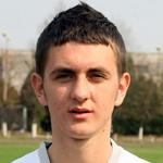 Евгений Чепурненко