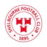 Shelbourne FC - logo