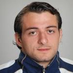 Георгий Чикрадзе