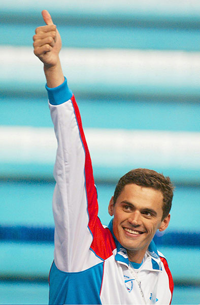 намечено фото попов чемпион олимпийских игр представитель аралиевых отлично