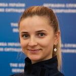 Юлия Журавок
