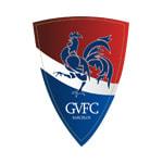 جيل فيسنتي - logo