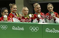 сборная России, сборная Аргентины, Рио-2016, Хасан Халмурзаев