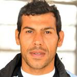 Хуан Кирога