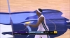 Great assist from Mario Chalmers