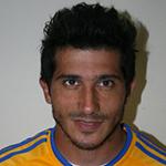 Дамиан Альварес
