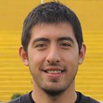 Хонатан Бланко
