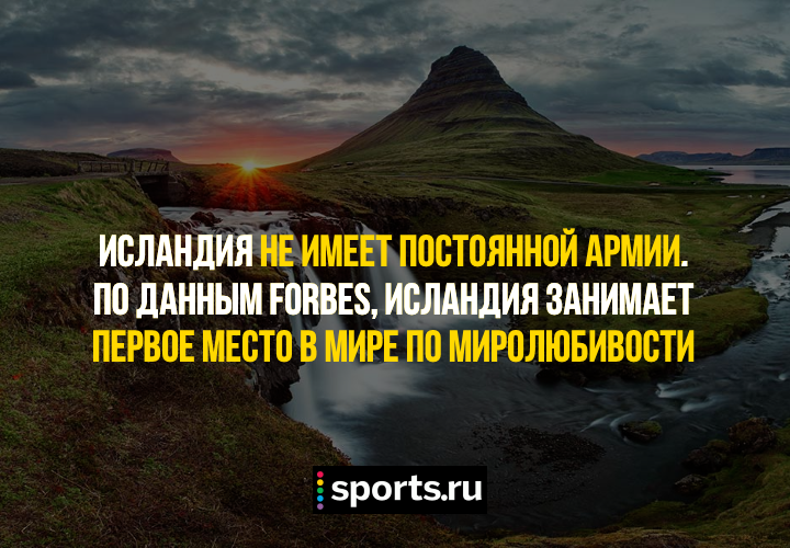 https://s5o.ru/storage/simple/ru/edt/63/23/76/56/rueef7b1bf573.png