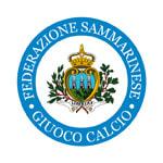 Сан-Марино U-21