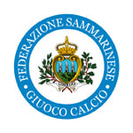 Сан-Марино U-21 - logo