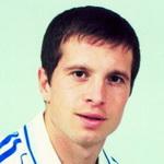 Артем Яшкин