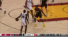 Kendrick Nunn 3-pointers in Miami Heat vs. Houston Rockets