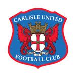 Carlisle United - logo