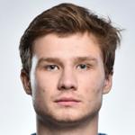 Владимир Алистров